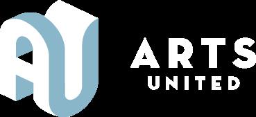 Arts United