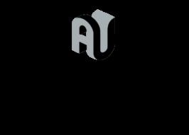 ArtsTix Community Box Office
